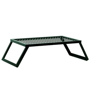 Texsport Heavy-duty Camp Grill (36 x 18)