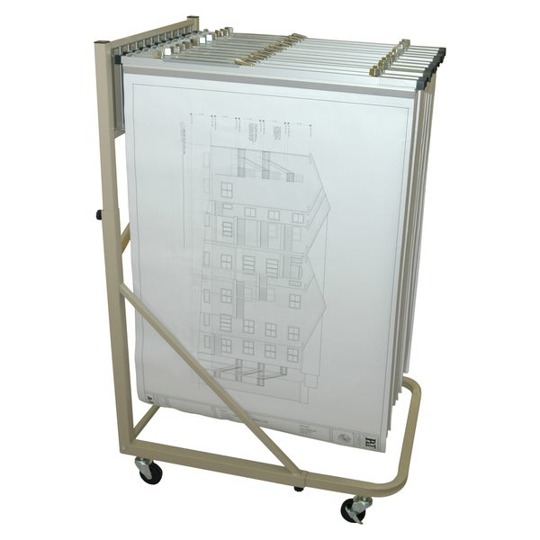 adir vertical blueprint file rolling stand 15063746