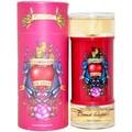 Frank Apple Guardians of Love Women's Eau de Parfum Spray