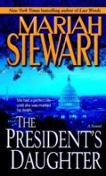 The President's Daughter (Paperback)