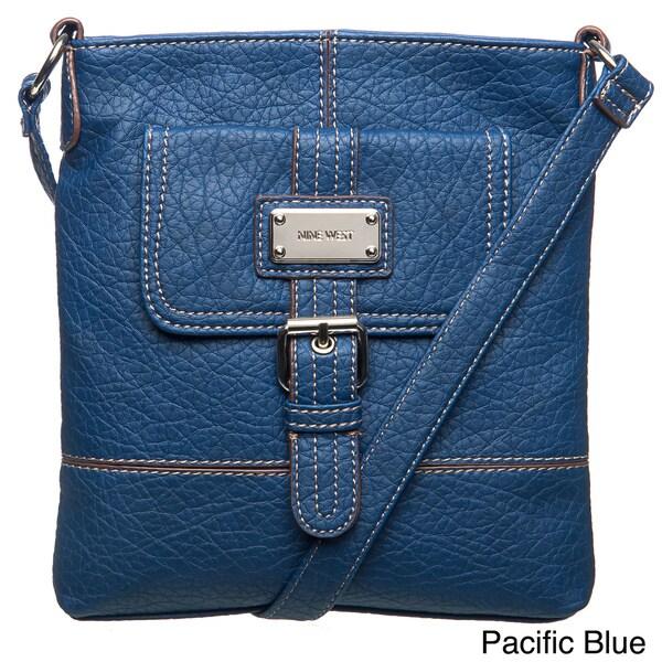 Nine West Rocky Mini Crossbody Bag