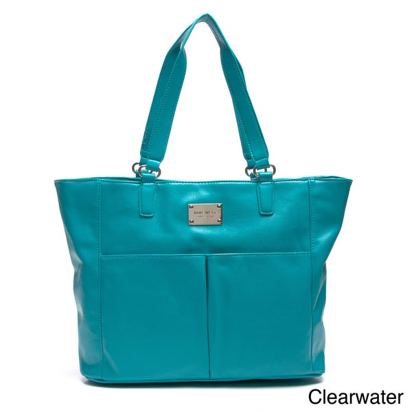 Nine West Classic Tote Handbag