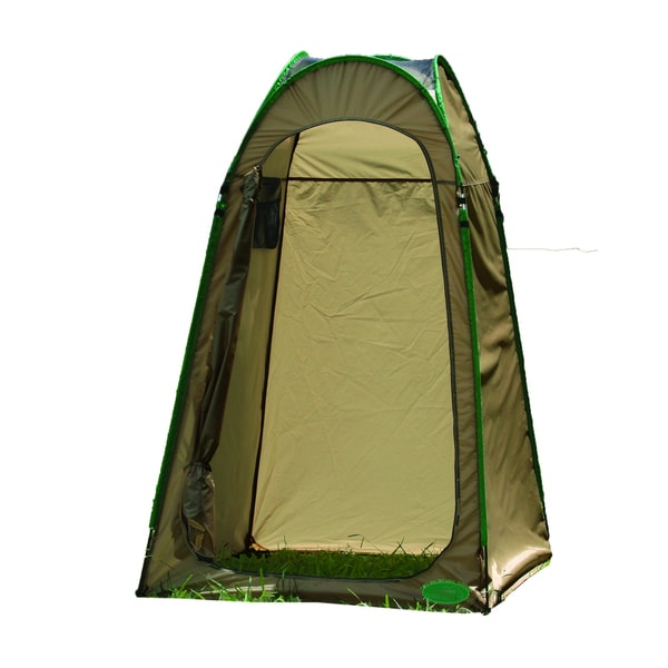 Texsport Hilo Hut Privacy Shelter