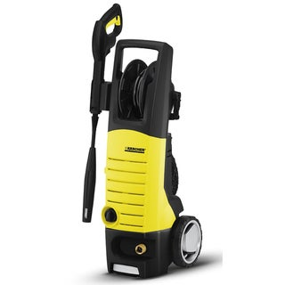 Karcher K5 690 2000 PSI Electric Pressure Washer