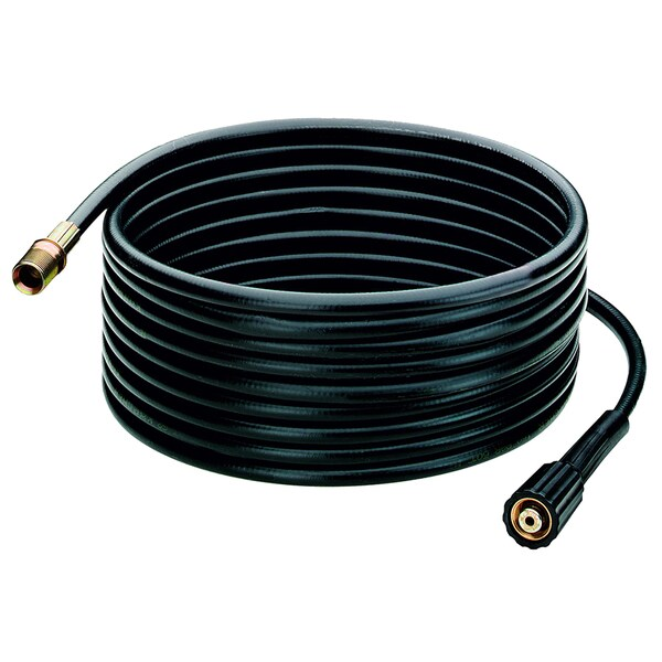 Karcher 25-inch Pressure Washer Extension Hose