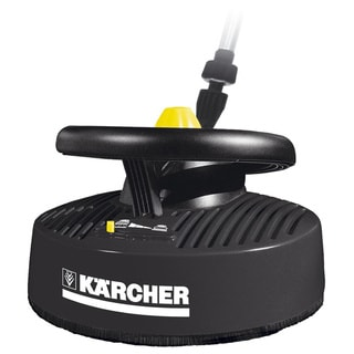 T350 Flat Surface Cleaner