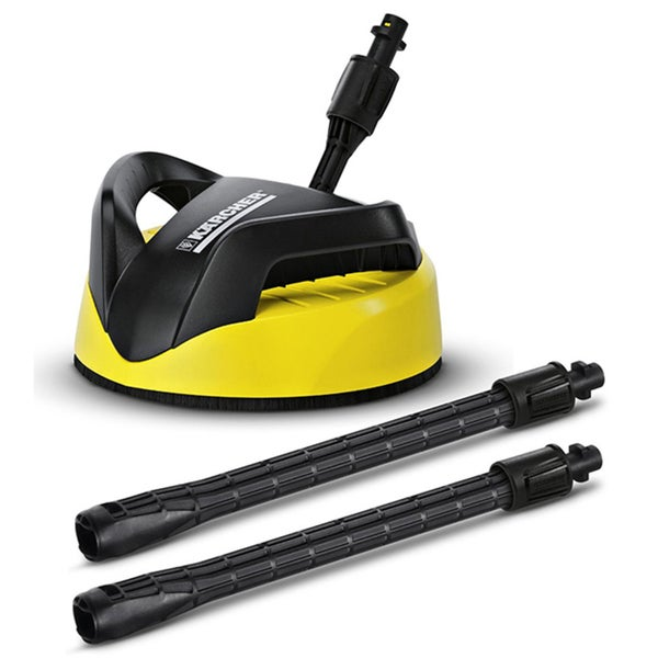 Karcher Flat Surface Cleaner