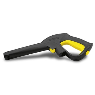 Karcher QuickConnect Trigger Gun