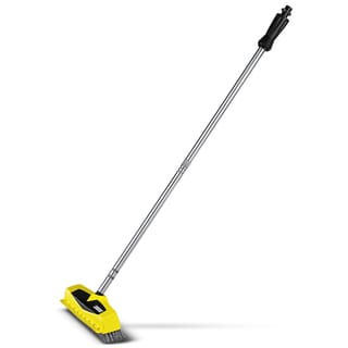 Karcher PS40 Power Scrubber