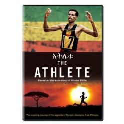 The Athlete (DVD)
