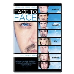 Face to Face (DVD)