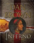 Inferno (CD-Audio)