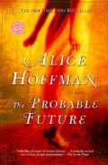 The Probable Future (Paperback)