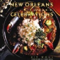 New Orleans Classic Celebrations (Hardcover)
