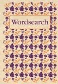 Wordsearch (Hardcover)