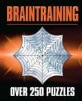 Braintraining (Paperback)