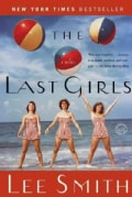 The Last Girls (Paperback)