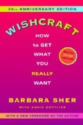 Wishcraft: How to Get What You Really Want (Paperback)