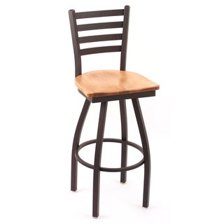 Cambridge 36-inch Swivel Bar Stool