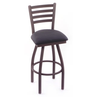Cambridge 36-inch Vinyl Bar Stool