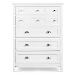 Kenley 5-Drawer Chest