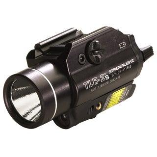 Streamlight TLR2S Strobe Laser Light