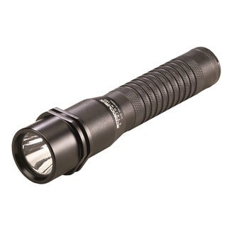 Streamlight Strion LED Rechargeable Flashlight