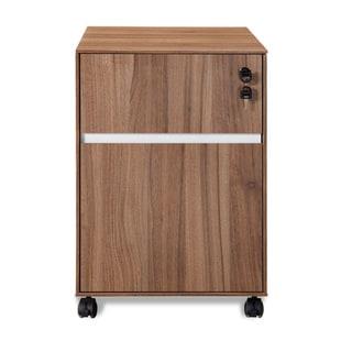 Jesper Office 300 Professional Box-File Pedestal