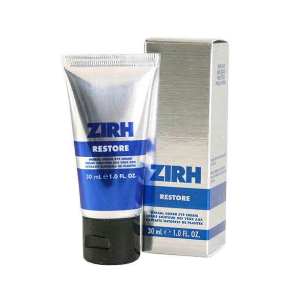 Zirh Restore Herbal Eye Cream