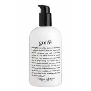 Philosophy Pure Grace 16-ounce Body Lotion