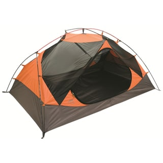 ALPS Mountaineering Chaos 3 Three-person Tent