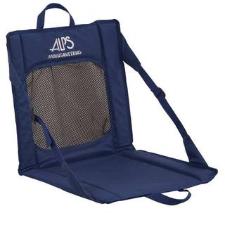 ALPS Mountaineering Weekender Navy Stadium Seat
