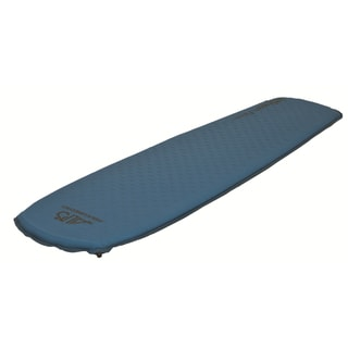 ALPS Mountaineering Ultra-light Regular Air Pad