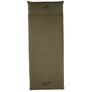 Alps Comfort Long Air Sleeping Pad