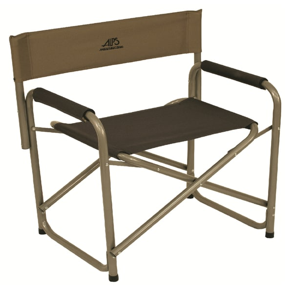 ALPS Mountaineering Directors Chair