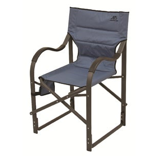 ALPS Mountaineering Blue Camp Chair