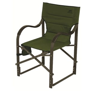 ALPS Mountaineering Green Camp Chair