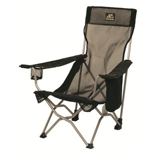 Alps Getaway Chair