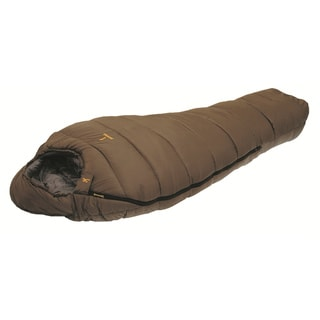 Alps Mountaineering Browning Denali Sleeping Bag