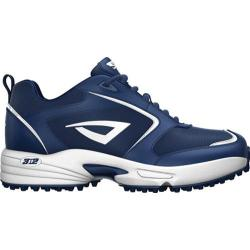 3N2 Mofo Turf Trainer Navy