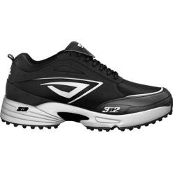 Women's 3N2 Rally Fastpitch Trainer PT Black