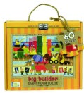Big Builder (Game)