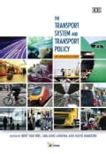 The Transport System and Transport Policy: An Introduction (Paperback)