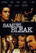 Samuel Bleak (DVD)