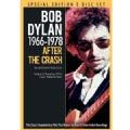 Bob Dylan: After the Crash (DVD)