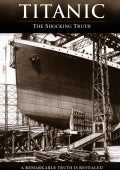 Titanic: The Shocking Truth (DVD)