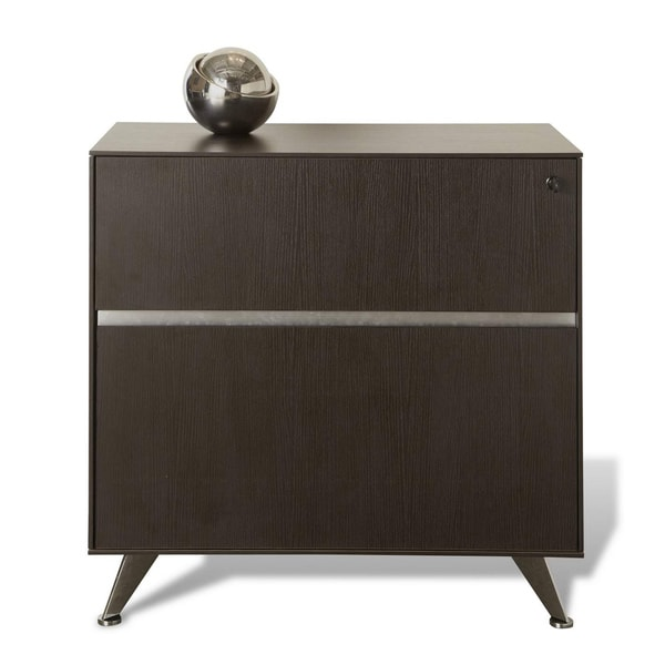 Jesper Office 300 Professional Lateral File Cabinet