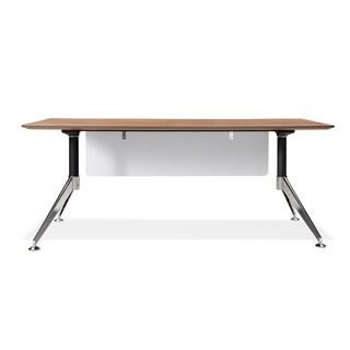 Jesper Office 300 71-inch Executive Work Desk
