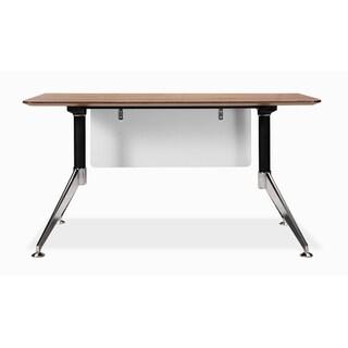 Jesper Office 300 55-inch Work Desk