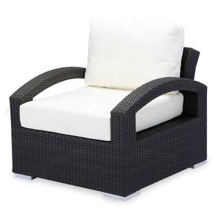 Patio Furniture - Overstock™ Shopping - Outdoor Furniture